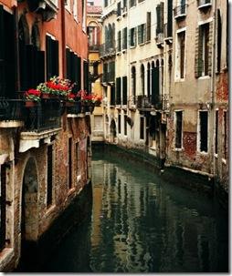 Andrea Venice1