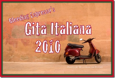 Gita2010[1]