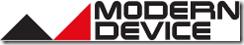 Modern_Device