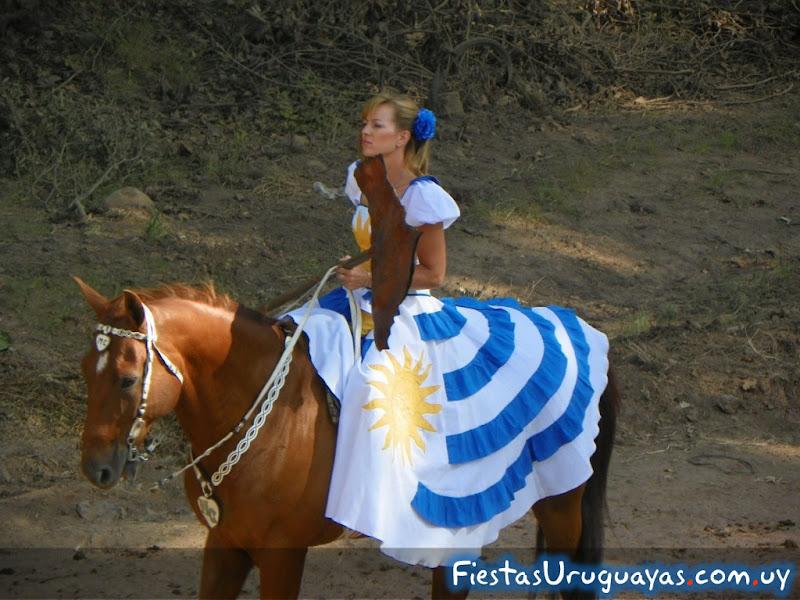 Patria Gaucha 2011