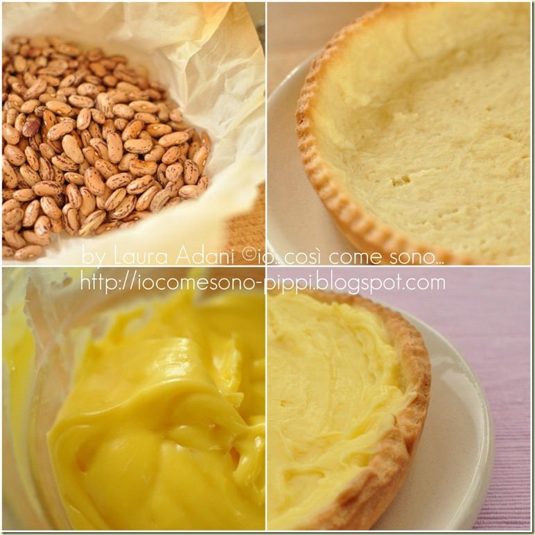 Collage crostata con crema2