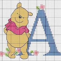 Pooh-A.jpg