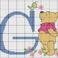 Pooh-G.jpg