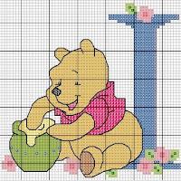 Pooh-I.jpg