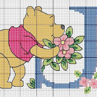 Pooh-J.jpg