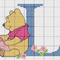 Pooh-L.jpg