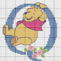 Pooh-Q.jpg