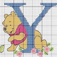 Pooh-Y.jpg