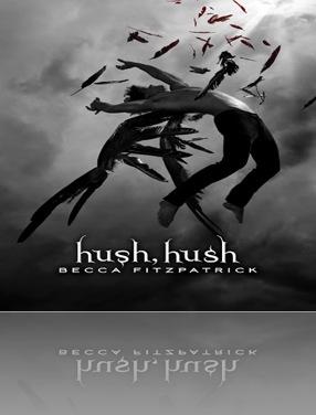 Becca_Fitzpatrick-Hush_Hush
