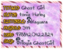 ghostgirl ficha1