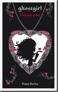 portada-ghostgirl-loca-amor