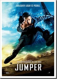 Jumper-art-low
