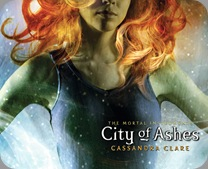 City-Of-Ashes-Wallpaper-mortal-instruments-9793263-1280-1024