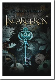 incarceron_catherine-fisher_libro-MONL018
