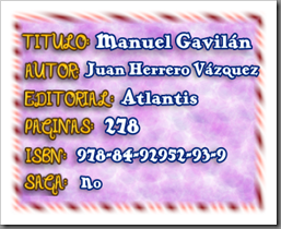 Manuelgavilán