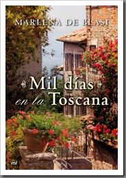 AF Mil dias Toscana.indd
