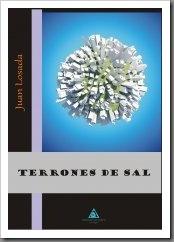 Terrones_de_sal
