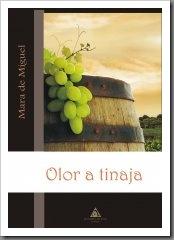 Olor_a_Tinaja