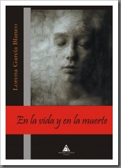 En_la_vida_y_en_la_muerte