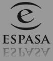 logo_ESPASA
