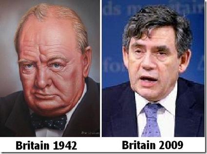 PrimeMinisters1942-2009