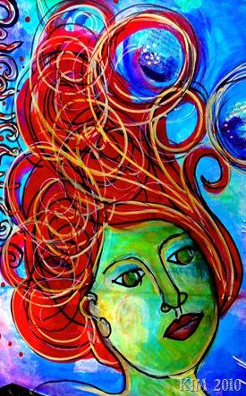 redheaddetail