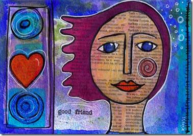 postcardgoodfriend