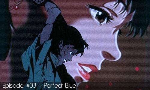 33 - Perfect