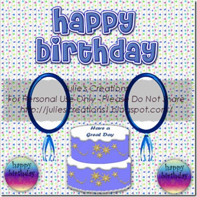 BirthdayScrapKitQP1Preview
