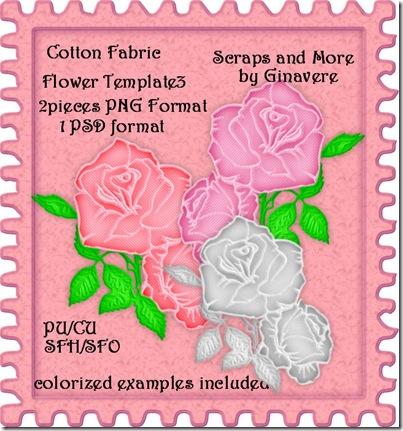 ginavere_flowertemplate3