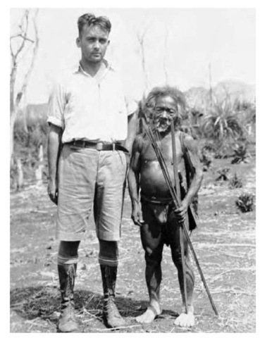 Pygmies, a group of people in southern Africa, appear to be midgets through a germinal mutation, but in most populations the mutation is somatic, occurring only occasionally in families whose other members are of ordinary size.