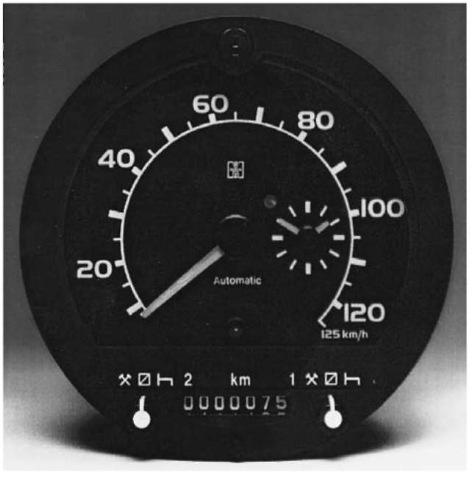 tachographs rh what when how com