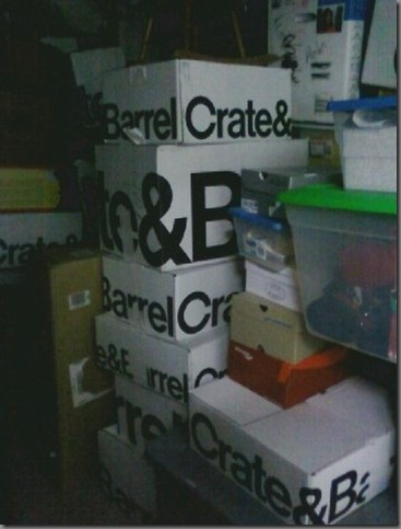 crateandbarrell