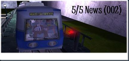 RCT News 002
