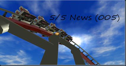 005 news