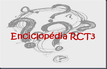 Enciclopédia RCT3 Logo