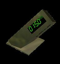 Ralfviehs Clockwork 001