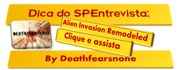 Dica SPEntrevista - Deathfearsnone (lassoares-rct3)
