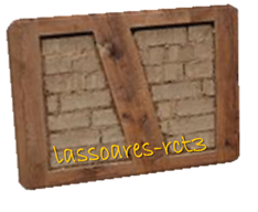 Enxaimel lassoares-rct3