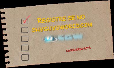 SPEntrevista (ShyGuy) VI lassoares-rct3
