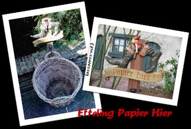Efteling Papier Hier (lassoares-rct3)