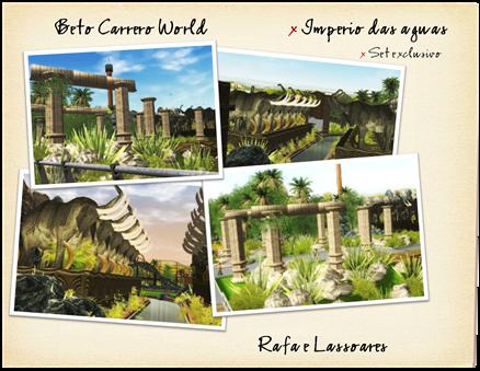 Beto Carrero World VI (collad Rafa e Lassoares) lassoares-rct3