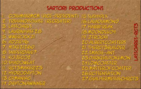 Lista de Membros (Sartori Productions Dez. 2010) lassoares-rct3