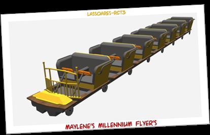 Maylene's Millennium Flyer's (lassoares-rct3)