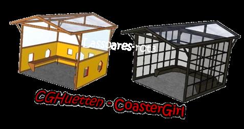 CGHuetten  - CoasterGirl (lassoares-rct3)