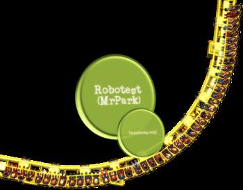 Robotest III (MrPark) lassoares-rct3
