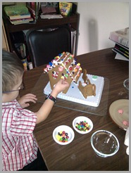 1-4-2011 gingerbread (1)