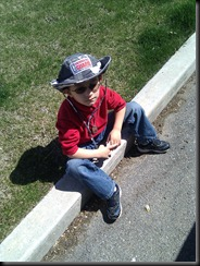 4-17-2011 army hat