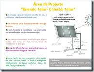 Apres_12B_solar