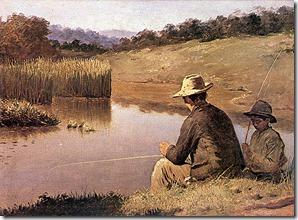jose-ferraz-de-almeida-jr-pescando-1894-64x85cmostcolpart
